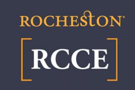 Rocheston Certified Cybersecurity Engineer (Level 2)